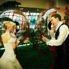 Видеосъёмка и фотосёъмка на свадьбу