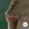 Продам участок 1.4 га, земли сельхозназначения (СНТ, ДНП), 30 км до города