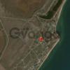 Срочно продам видовой земельный участок  у побережья Черного моря