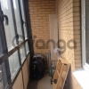 Сдается в аренду квартира 1-ком улица Фёдора Абрамова, 18к1, метро Парнас