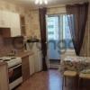 Сдается в аренду квартира 1-ком 42 м² Красносельское шоссе, 54к3, метро Проспект Ветеранов