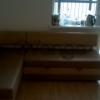 Сдается в аренду квартира 1-ком 34 м² улица Адмирала Черокова, 18к1, метро Проспект Ветеранов