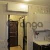 Сдается в аренду квартира 1-ком Неизвестно, , метро Проспект Ветеранов