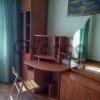 Сдается в аренду квартира 1-ком проспект Тореза, 78, метро Удельная