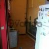 Сдается в аренду квартира 1-ком улица Белы Куна, 20к3, метро Международная