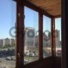 Сдается в аренду квартира 1-ком проспект Просвещения, 14к4, метро Проспект Просвещения