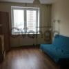 Сдается в аренду квартира 1-ком Арсенальная улица, , метро Площадь Ленина