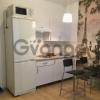 Сдается в аренду квартира 1-ком проспект Королёва, 59к1, метро Комендантский проспект