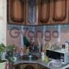 Сдается в аренду квартира 1-ком 35 м² Кондратьевский проспект, 70к1, метро Площадь Мужества