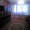 Сдается в аренду квартира 1-ком улица Орджоникидзе, 33, метро Звёздная