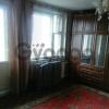 Сдается в аренду квартира 1-ком Мартыновская улица, , метро Комендантский проспект