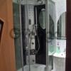 Сдается в аренду квартира 1-ком 31 м² Софийская улица, 35к8, метро Международная