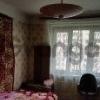 Сдается в аренду квартира 2-ком Тихорецкий проспект, 25к4, метро Политехническая