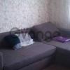 Сдается в аренду квартира 1-ком 38 м² улица Фёдора Абрамова, 8, метро Парнас