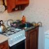Сдается в аренду квартира 1-ком проспект Науки, 31, метро Академическая