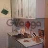 Сдается в аренду квартира 1-ком 42 м² Замшина улица, 31к4, метро Площадь Мужества