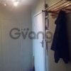 Сдается в аренду квартира 2-ком проспект Ветеранов, , метро Проспект Ветеранов