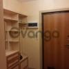 Сдается в аренду квартира 1-ком Туристская улица, 30к1, метро Комендантский проспект