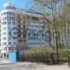 Сдается в аренду квартира 1-ком Глухая Зеленина улица, 6, метро Чкаловская