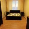 Сдается в аренду квартира 2-ком улица Латышских Стрелков, 31А, метро Ладожская