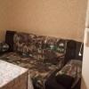Сдается в аренду квартира 2-ком Юкковское шоссе, 12к1, метро Парнас