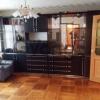 Сдается в аренду квартира 2-ком проспект Королёва, 43к2, метро Комендантский проспект