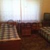 Сдается в аренду квартира 1-ком Разводная улица, 25, метро Проспект Ветеранов