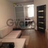 Сдается в аренду квартира 1-ком 40 м² улица Димитрова, 3к1, метро Купчино