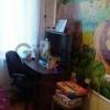 Сдается в аренду квартира 2-ком 45 м² улица Лазо, , метро Ладожская