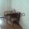 Сдается в аренду квартира 2-ком 58 м² Туристская улица, 15А, метро Старая Деревня