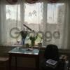 Сдается в аренду квартира 1-ком Купчинская улица, 6, метро Купчино