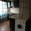 Сдается в аренду квартира 3-ком 70 м² улица Маршала Новикова, 11, метро Комендантский проспект