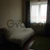 Сдается в аренду квартира 1-ком 26 м² улица Латышских Стрелков, 1, метро Проспект Большевиков