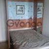 Сдается в аренду квартира 1-ком 33 м² проспект Стачек, 212к3, метро Проспект Ветеранов
