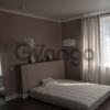 Сдается в аренду квартира 1-ком 35 м² Привокзальная улица, 3, метро Проспект Ветеранов