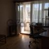 Сдается в аренду квартира 1-ком улица Тельмана, 50к3, метро Улица Дыбенко