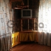 Сдается в аренду квартира 2-ком Октябрьская набережная, 76к3, метро Пролетарская