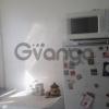 Сдается в аренду квартира 2-ком 56 м² улица Лётчика Пилютова, 23, метро Проспект Ветеранов