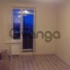 Сдается в аренду квартира 1-ком 50 м² Богатырский проспект, 49к2, метро Комендантский проспект
