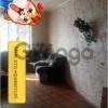 Сдается в аренду квартира 3-ком улица Кустодиева, 20к2, метро Проспект Просвещения