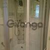 Сдается в аренду квартира 1-ком улица Михаила Дудина, 25к2, метро Парнас