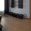 Сдается в аренду квартира 2-ком 60 м² Туристская улица, 22, метро Старая Деревня