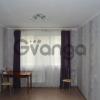 Сдается в аренду квартира 1-ком 35 м² Товарищеский проспект, 2к2, метро Проспект Большевиков