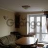 Сдается в аренду квартира 2-ком Ленинский проспект, 120к1, метро Ленинский проспект