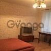 Сдается в аренду квартира 2-ком проспект Народного Ополчения, 175, метро Проспект Ветеранов