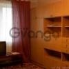 Сдается в аренду квартира 1-ком 32 м² Тверская улица, 39, метро Рыбацкое