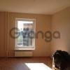 Сдается в аренду квартира 1-ком улица Николая Рубцова, 9, метро Парнас