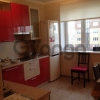 Сдается в аренду квартира 2-ком улица Шкапина, 9-11, метро Балтийская