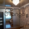 Сдается в аренду квартира 2-ком улица Фёдора Абрамова, 4, метро Парнас