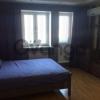 Сдается в аренду квартира 1-ком Коломяжский проспект, 28к1, метро Пионерская
